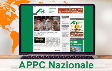 APPC Nazionale